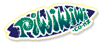 PiwiWiwi - New Zealand Campervan Rentals